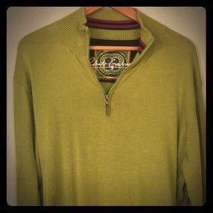 Other - Robert Graham sweater